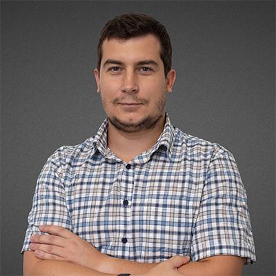 Gligor Petkov
