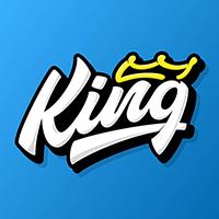 king 3